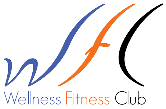 Wellness Fitness Club
